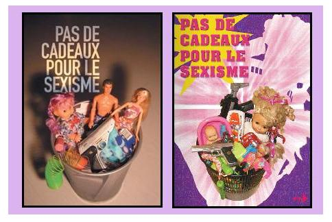 Page de garde catalogues